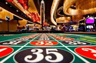 Casino Scene. (Source: businessinsider.com)