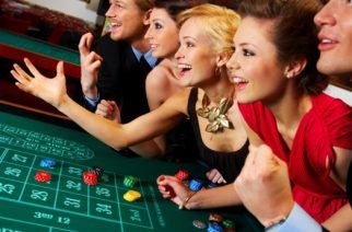 Matching Your Betting Personality to the Perfect Casino Games For You