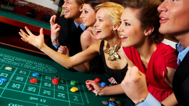 Matching Your Betting Personality to the Casino Game For You