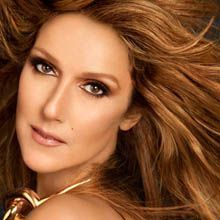 Celine Dion will be performing an extraordinary New Year's Eve show. Rod Stewart takes the stage in March of 2016.