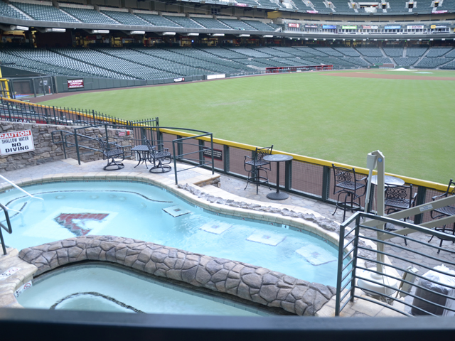 Chase Field (Source: AZChaseField.com)