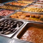 5 Nasty Vegas Buffets To Turn Your Stomach