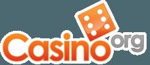 Casino.org Blog