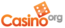 Casino.org Blog