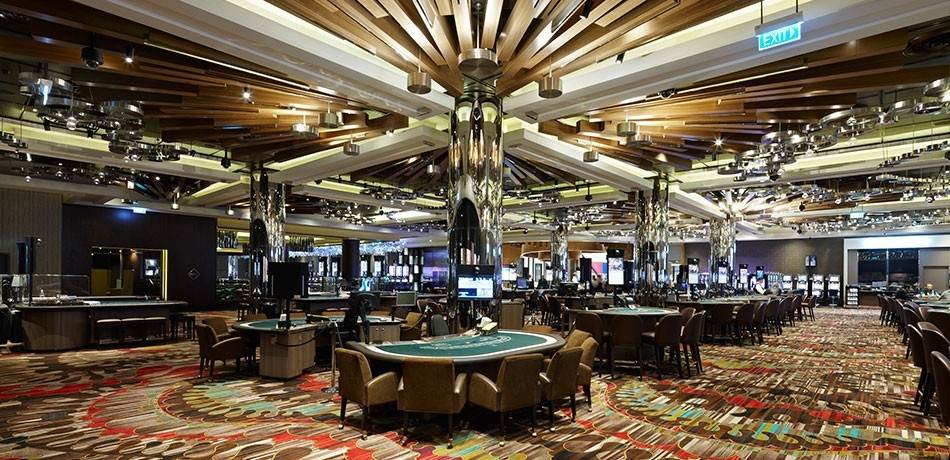 Melbourne casino accomodation la iowa gambling task