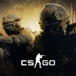 CS:GO Betting: An Interview With Alasdair Lamb