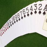 10 Most Amazing Facts About Playing Cards