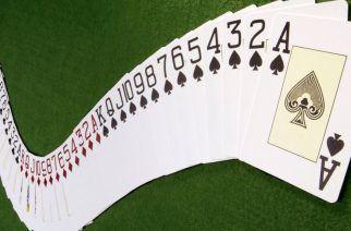 Deck of Cards. (knowledgenuts.com)