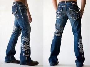 diamond-jeans