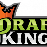 What Are Daily Fantasy Sports & Why Are They Big News?