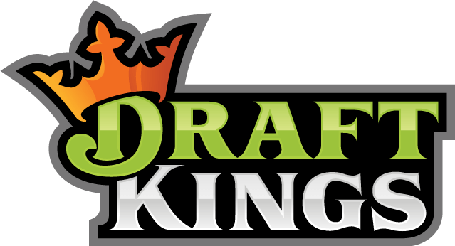"""Draft Kings Logo""( Image Credit: draftkings.com)"