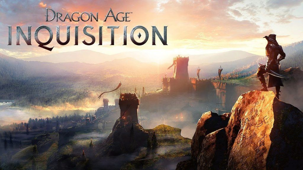 game art for dragon age inquisition