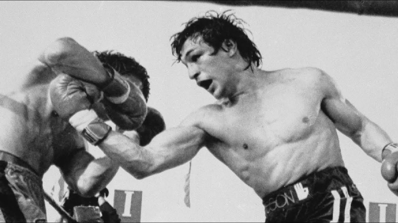 10 Fighters Who Tragically Died From Injuries in The Ring