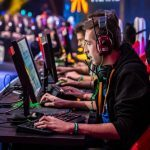 The Youngest eSports Players To Watch Out For