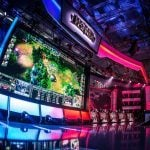 Philippines Officially Recognizes eSports As A Real Sport