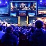 Brand Investment In eSports Is Up 48%