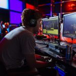 When Is Your Brain in Peak Condition For eSports and Gambling?
