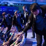 How These Famous eSports Stars Got Their Names