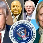 The 10 Best Political Betting Heats Of All Time