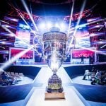 Esports – Where Does All That Money Come From?