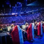The Five Best Esports News Sites
