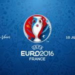 Euro 2016 Betting Guide: Your  #1 Guide To Euro Gambling
