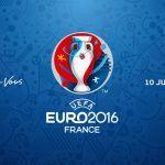 Euro 2016 Betting Guide: Your  #1 Guide To Euro Gambling