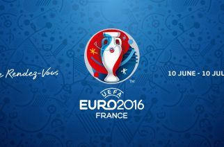Euro 2016 (Source: uefa.com)