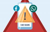 fake scam
