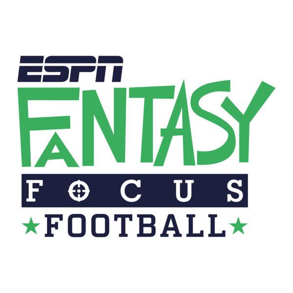 Best Fantasy Sports Podcasts - Casino org Blog