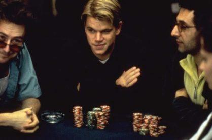 actors in casino films