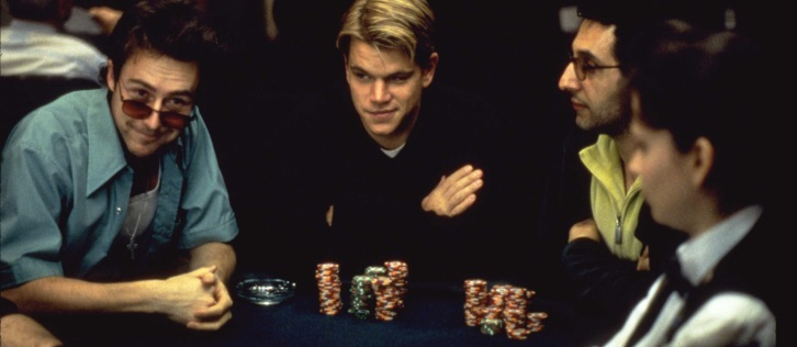 actors in casino films