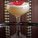 Top 5 Most Expensive Drinks In Vegas: Vegas Bling Cocktails!