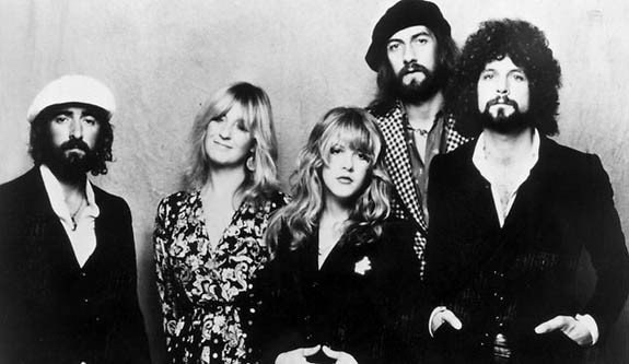 fleetwood-mac-the-chain