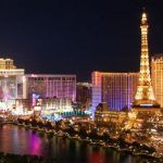 10 Free Things To Do In Vegas