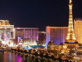 10 Free Things To Do In Vegas