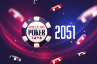 WSOP 2051