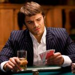 Hedging Your Bets: How to Stretch Your Casino Bankroll to the Max
