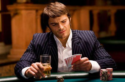 Stretchng your bankroll controlling gambling losses best bets in a casino