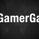 What Are The Chances: 7 Ways Gamergate Could Evolve