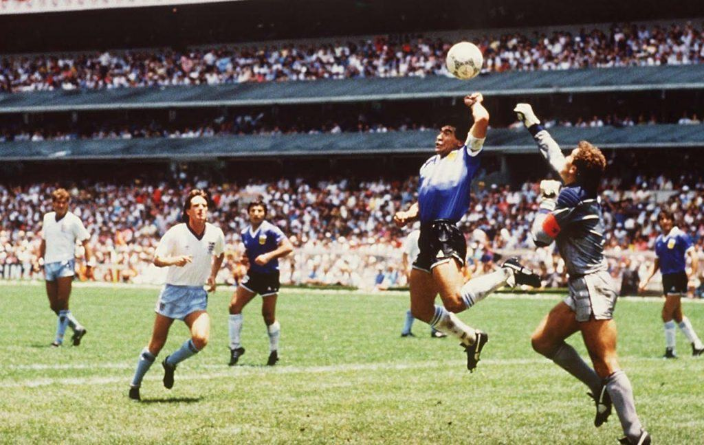 hand-of-god-maradona