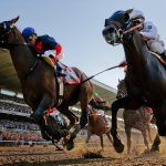 The 5 Biggest Horse Races In The World