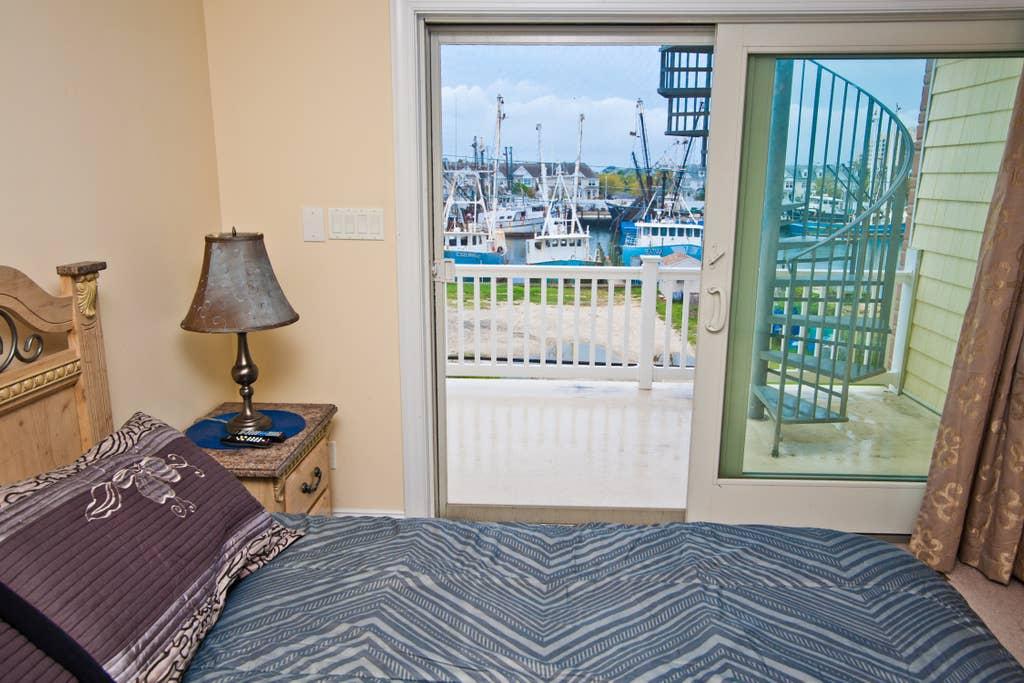 Airbnb Atlantic City