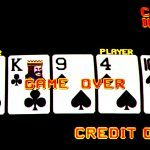 6 Essential Video Poker Strategy Tips You Need To Know