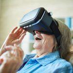 Virtual Reality Is Curing Gambling Addiction