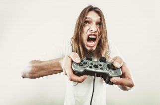 Most Annoying Recent Video Games