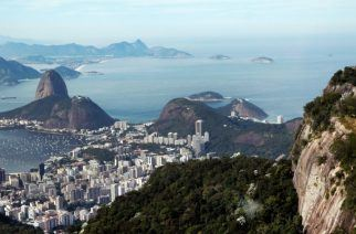 Place Your Bets: The Olympic Games in Rio are just a few weeks away and the betting markets are expected to be huge. (Source: insidethegames.biz)