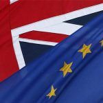 The Big Brexit Gamble: How will Britain's Divorce from Europe Affect the Gambling Industry?