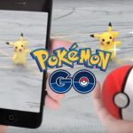 Pokémon GO, Augmented Reality and the Future of Gambling