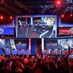 eSports Gambling in the USA: How Long Until It's a Reality?